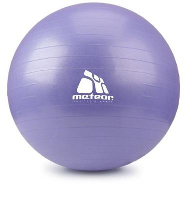 pol_pm_Pilka-Fitness-Meteor-75-cm-z-pompka-lila-wrzos-pastelowy-18885_1