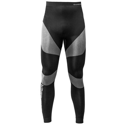 pol_pm_WISSER-Spodnie-termoaktywne-meskie-8931_1