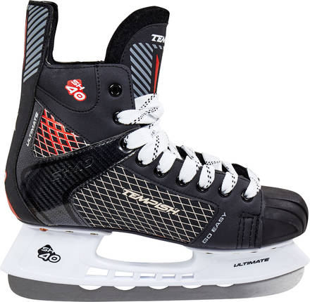 tempish-ultimate-sh-40-ice-hockey-skates-x2