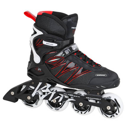 tempish-wire-mens-rollerblades-ld