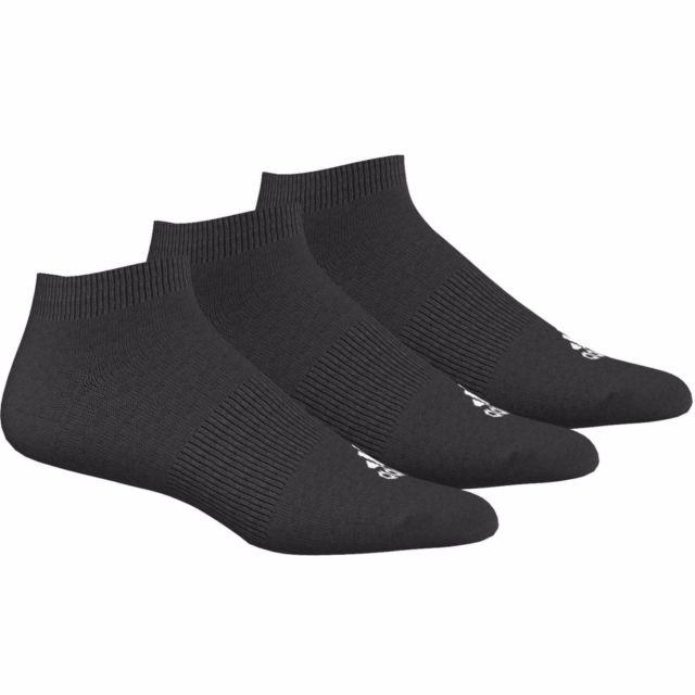 Adidas Ankle Rib T AA2312