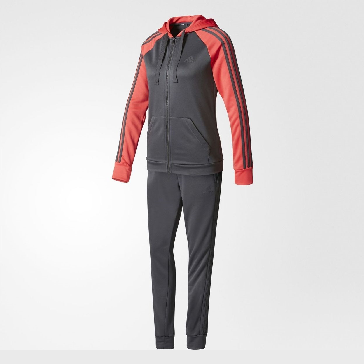 Adidas Re-Focus Track Suit BK4688 1