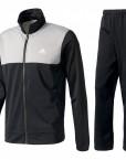 Adidas_Back_2_Basics_TS_1
