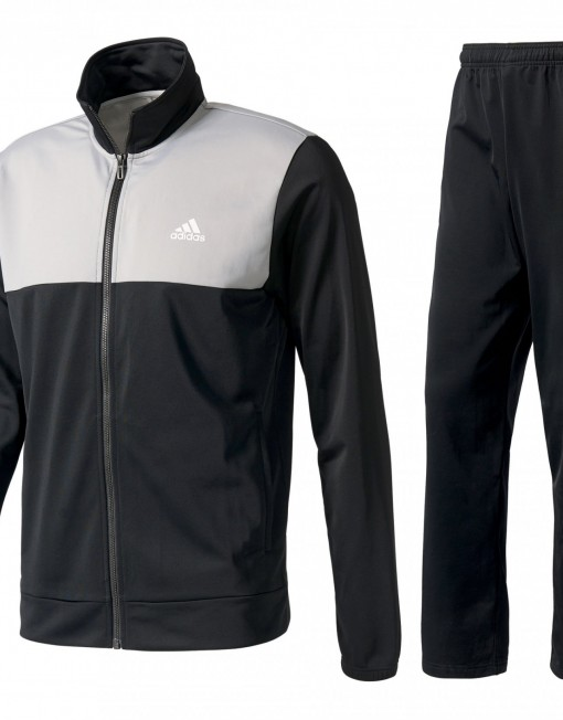 Adidas_Back_2_Basics_TS_1