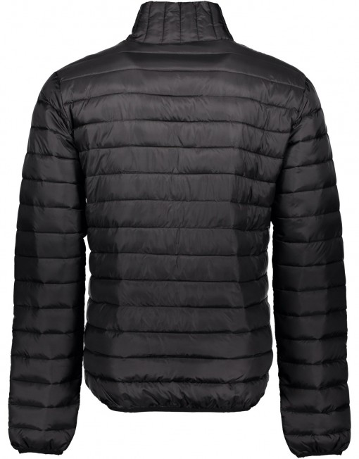 Catmandoo_Men_s_Roomi_Down_Imitation_Jacket_Black_Back_1024x1024@2x