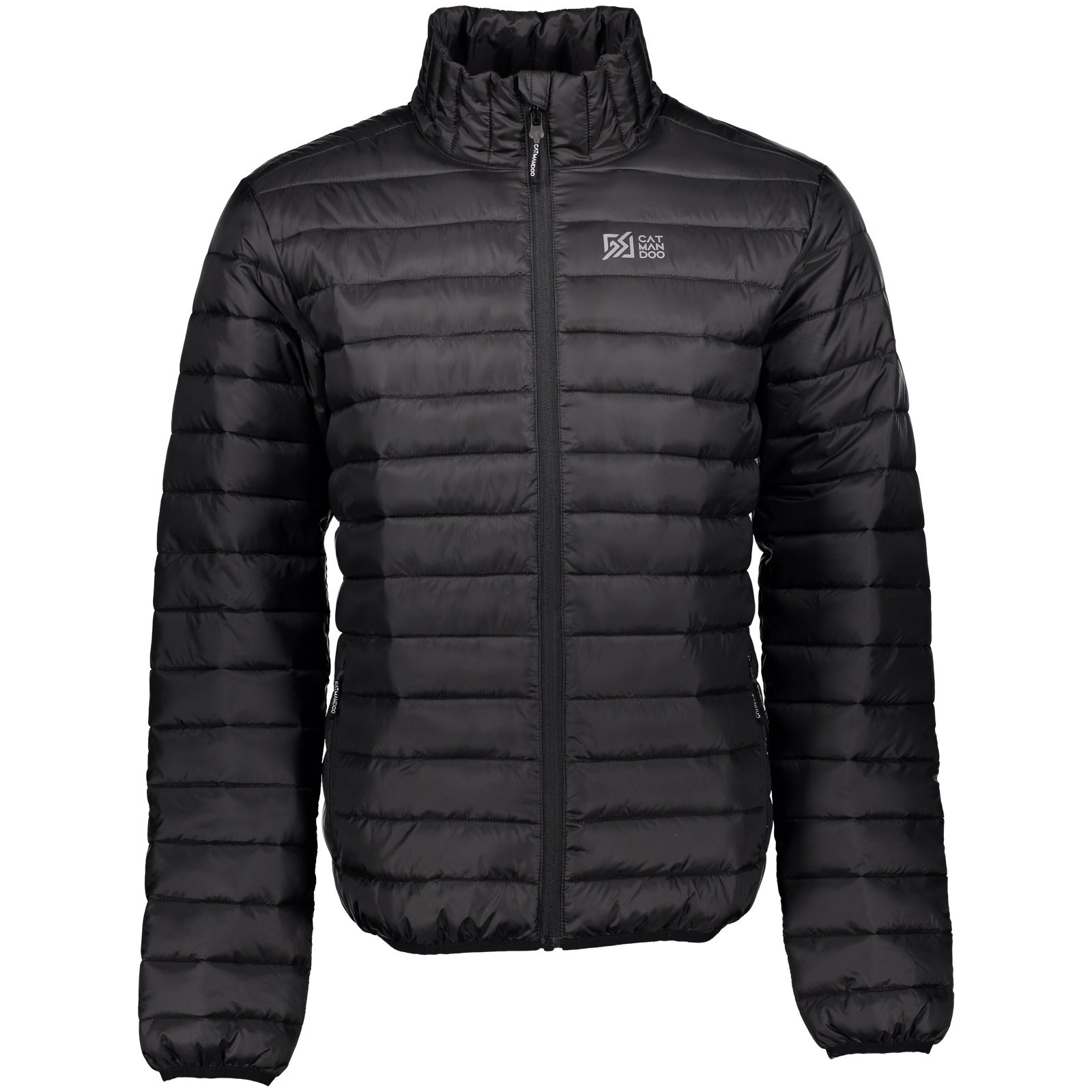Catmandoo_Men_s_Roomi_Down_Imitation_Jacket_Black_Front_1024x1024@2x