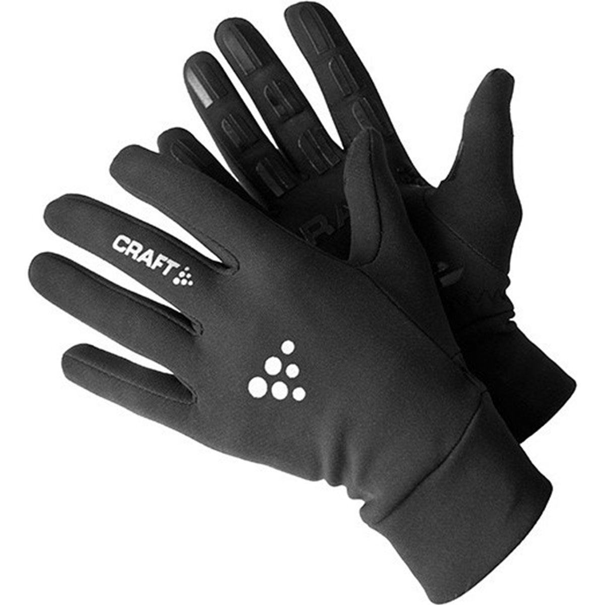 Craft-Running-Thermal-Multi-Grip-Glove-194412 juoda