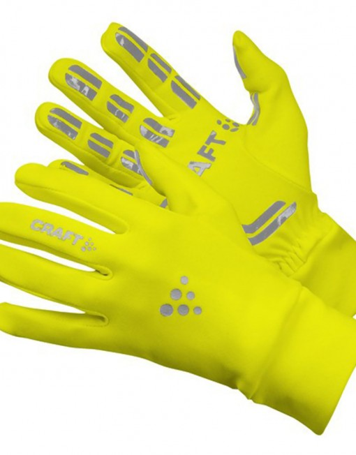 Craft-Running-Thermal-Multi-Grip-Glove-194412 salotinė