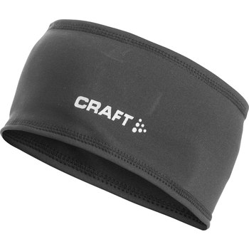 Craft Thermal Headband 1902952 - 9999