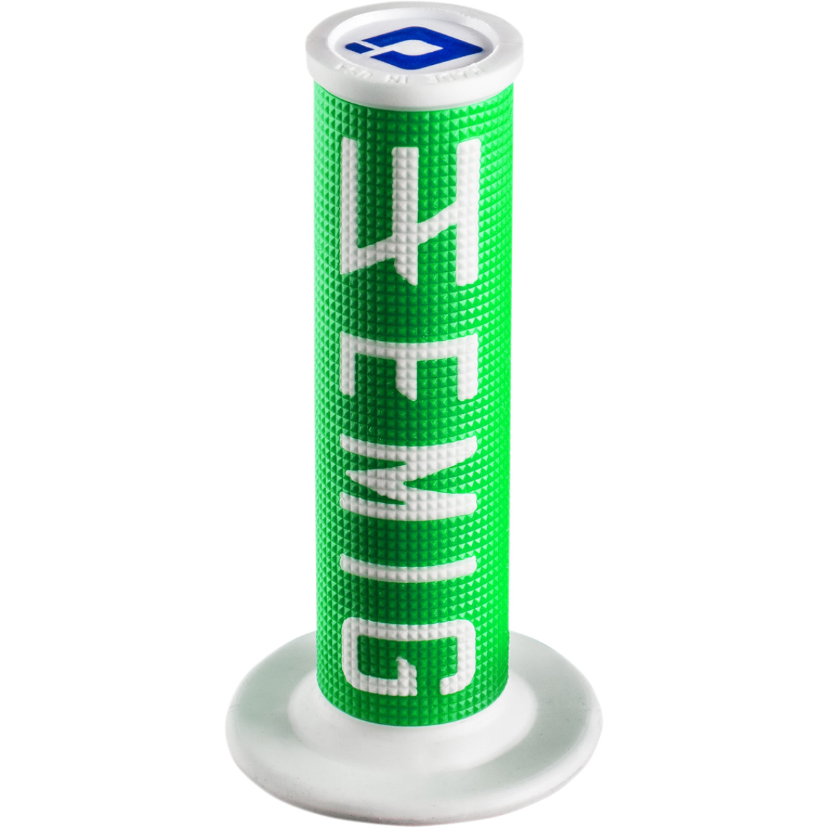 EMIG V2 LOCK ON GRIPS [0630-1439]