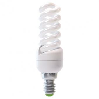 EMOS En. taup. lemputė E14 11W(50W) WW - Z9603