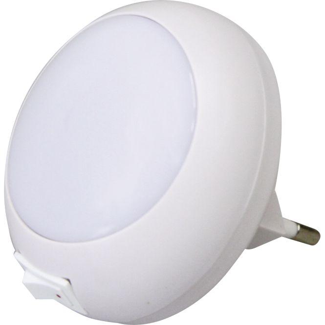 EMOS Naktinė lemputė 5 W LED P3302
