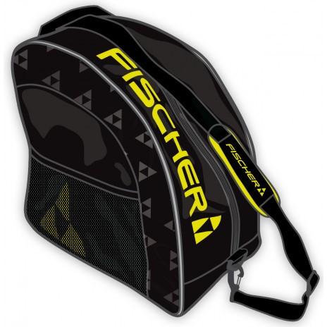 FISCHER batų krepšys Alpine Eco
