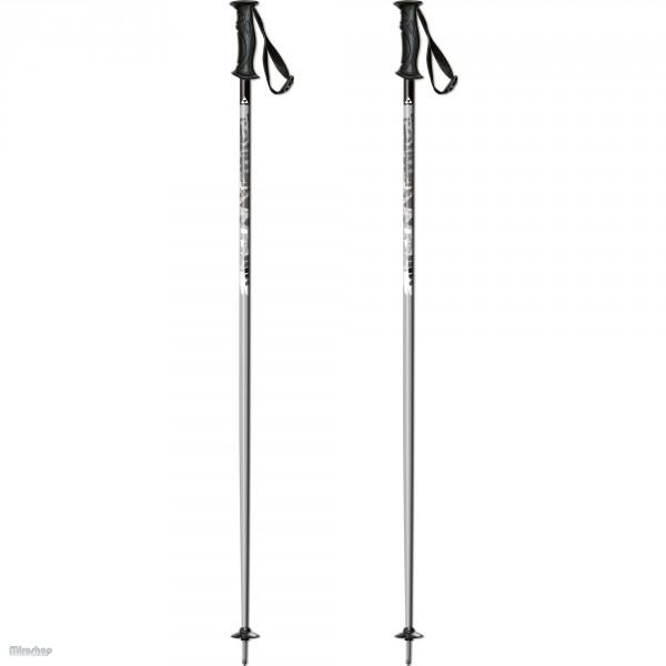 FISCHER kalnų slidinėjimo lazdos Unlimited