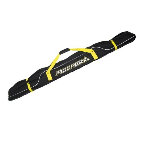 FISCHER krepšys Skicase ALPINE 1pair