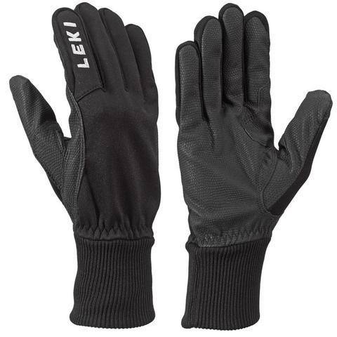 Leki-Race-XC-gloves-63884713