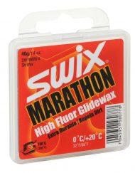 Marathon-High-Fluoro-Glide-Wax-40g