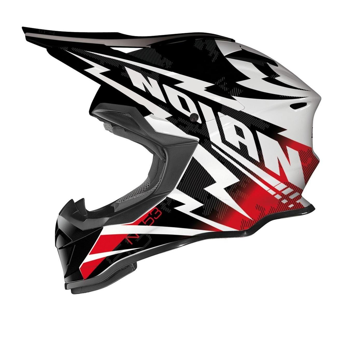 Nolan-N53-Comp-Cross-Helmet-0001
