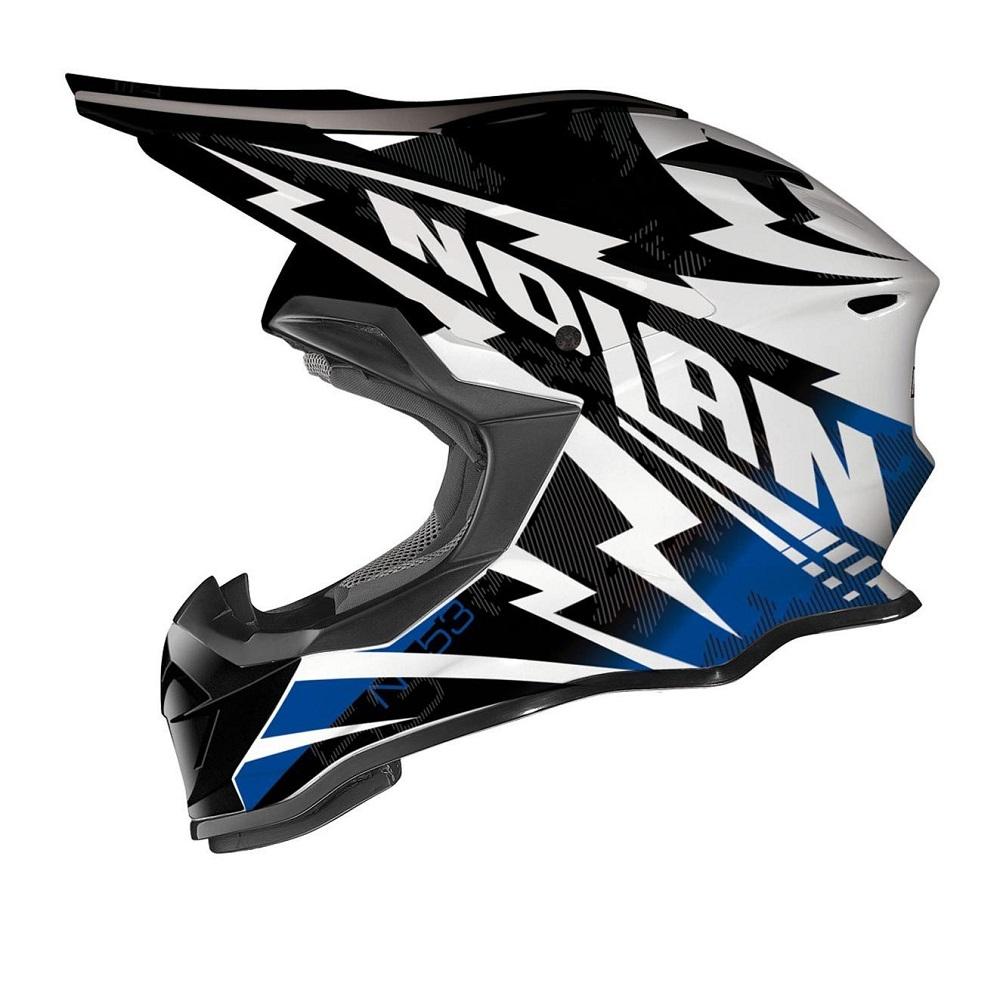 Nolan-N53-Comp-Cross-Helmet-0009