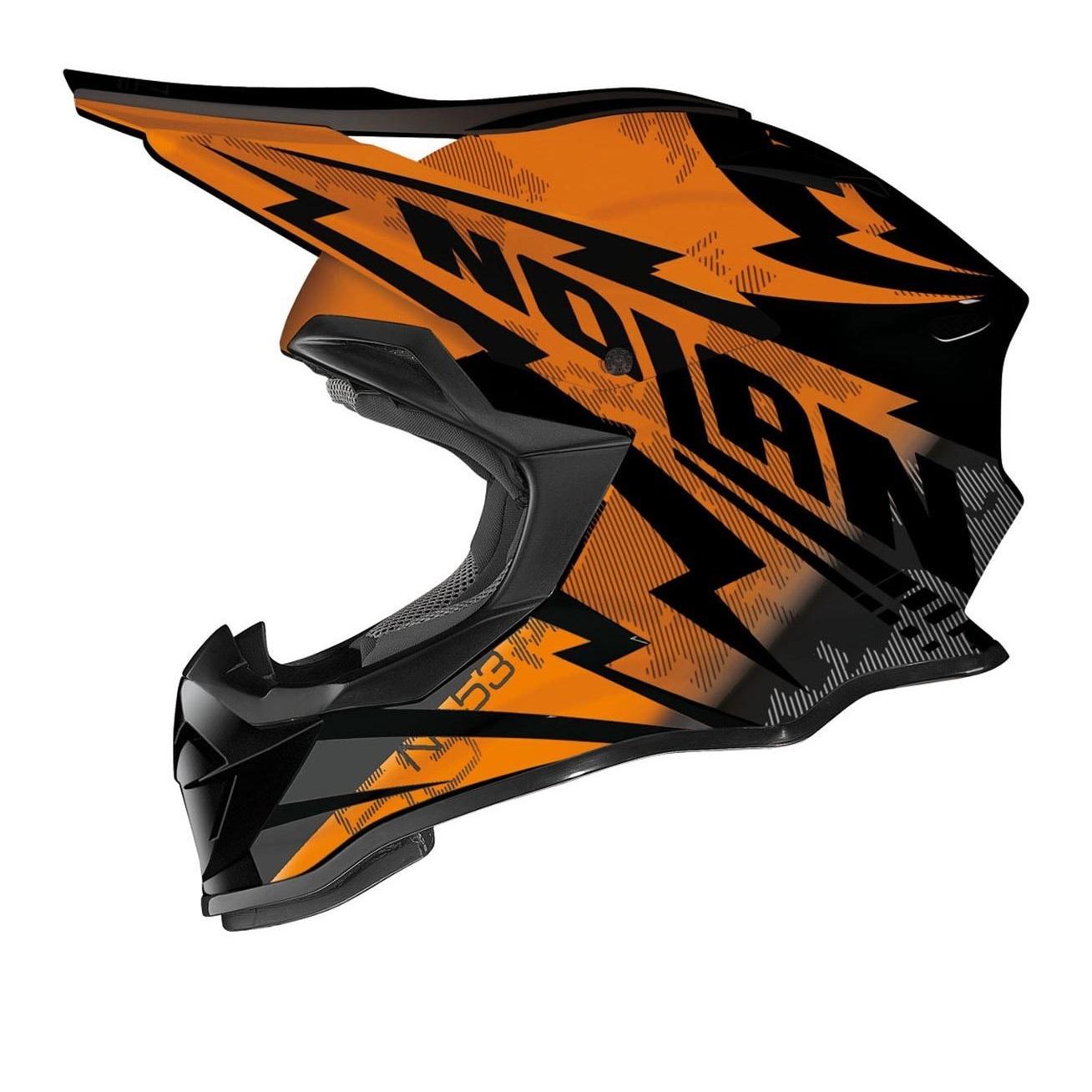 Nolan-N53-Comp-Cross-Helmet-0017