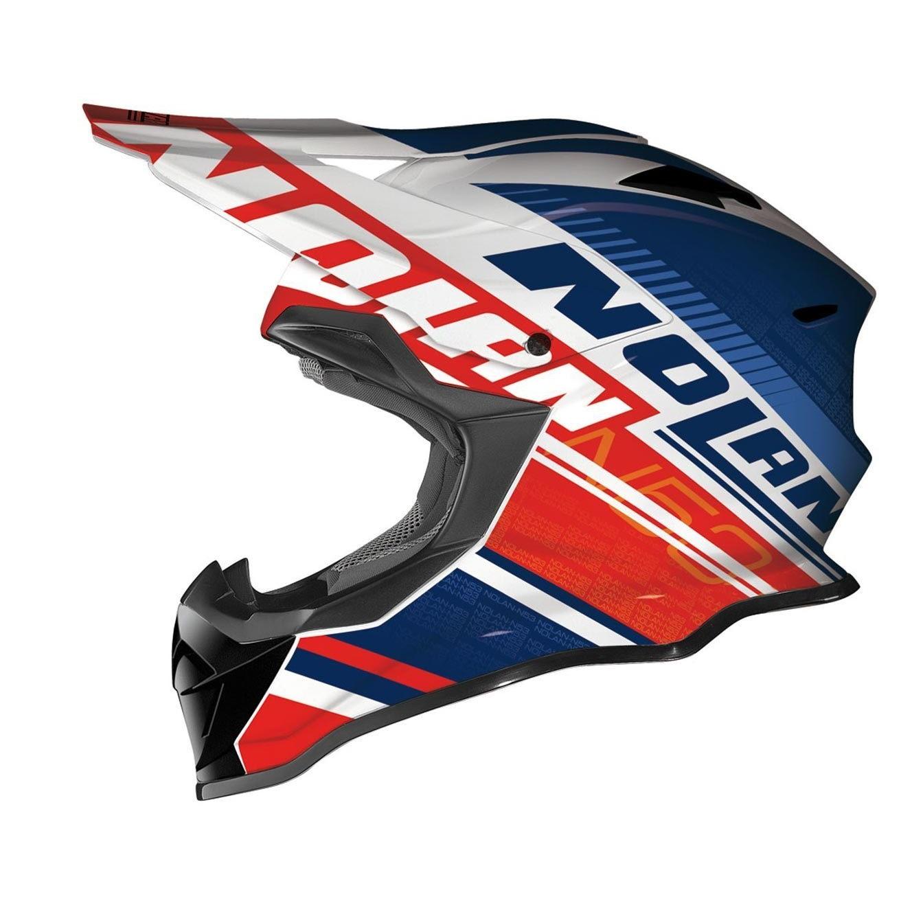 Nolan-N53-Flaxy-Cross-Helmet-0001