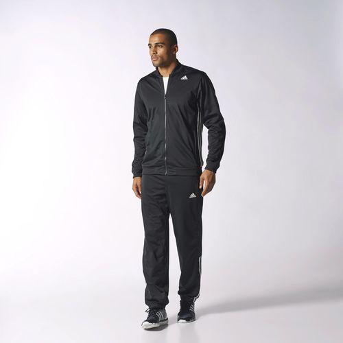 adidas Essentials S22476