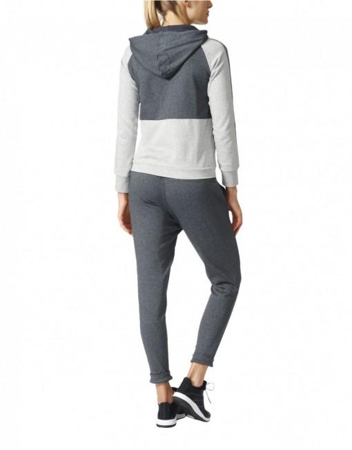 adidas-women-s-energize-dark-heather-grey-tracksuit-3