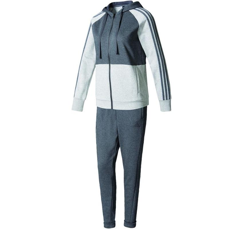 adidas_cotton_energize_tracksuit_bk4682_000_4850