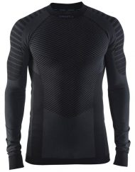 craft-active-intensity-2-0-cn-mens-long-sleeve-baselayer-1905337-999985-front_600x