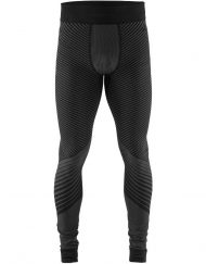 craft active intensity pants 1905340-999985