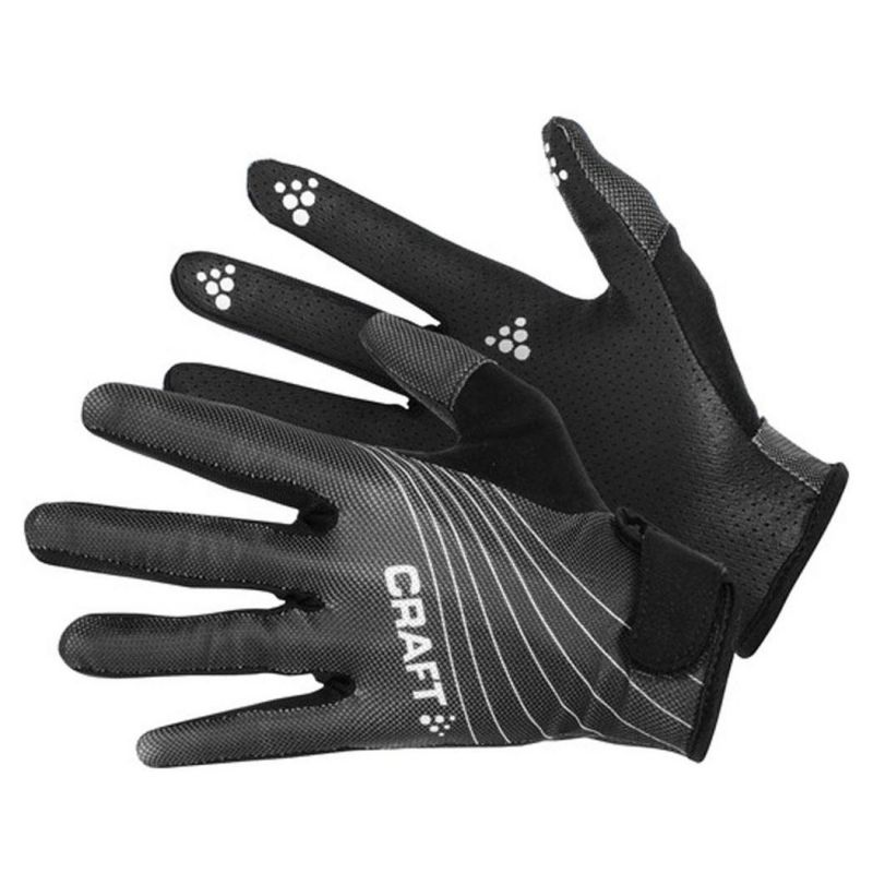 craft-control-bike-glove-1901292-9999-velo-cimdi