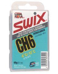 swix-ch6-blue-60g-wax-front