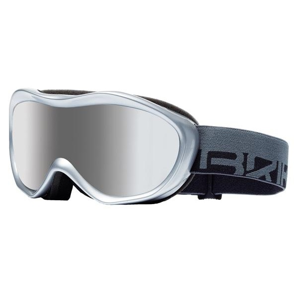 BRIKO Olly slidinėjimo akiniai