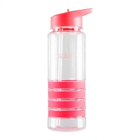 Craft Transparent vandens buteliukas 1906151_801000
