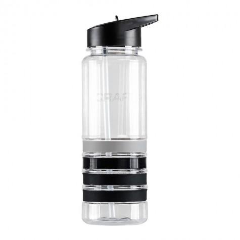 Craft Transparent vandens buteliukas 1906151_999000
