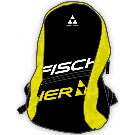 FISCHER BACKPACK FOLDABLE 20L