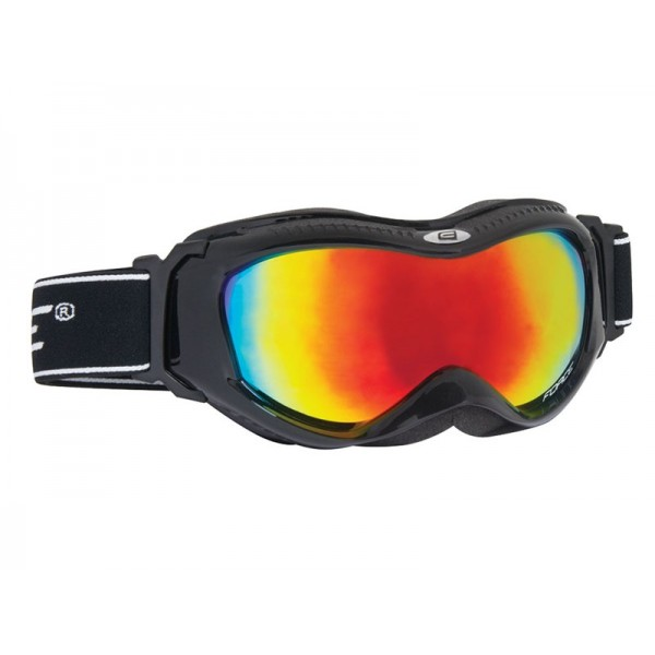 FORCE SKI SNOW MULTILASER 90994