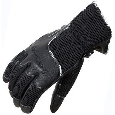Halvarssons_cave_motorcycle_gloves