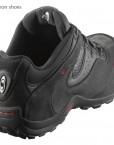 Hiking Shoes 70Salomon Sale Hiking shoes Elios 2 M asphalt