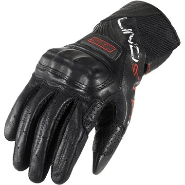 Lindstrands_vinchi_motorcycle_gloves