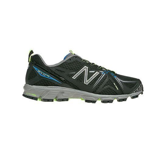 New Balance Trail 610v2