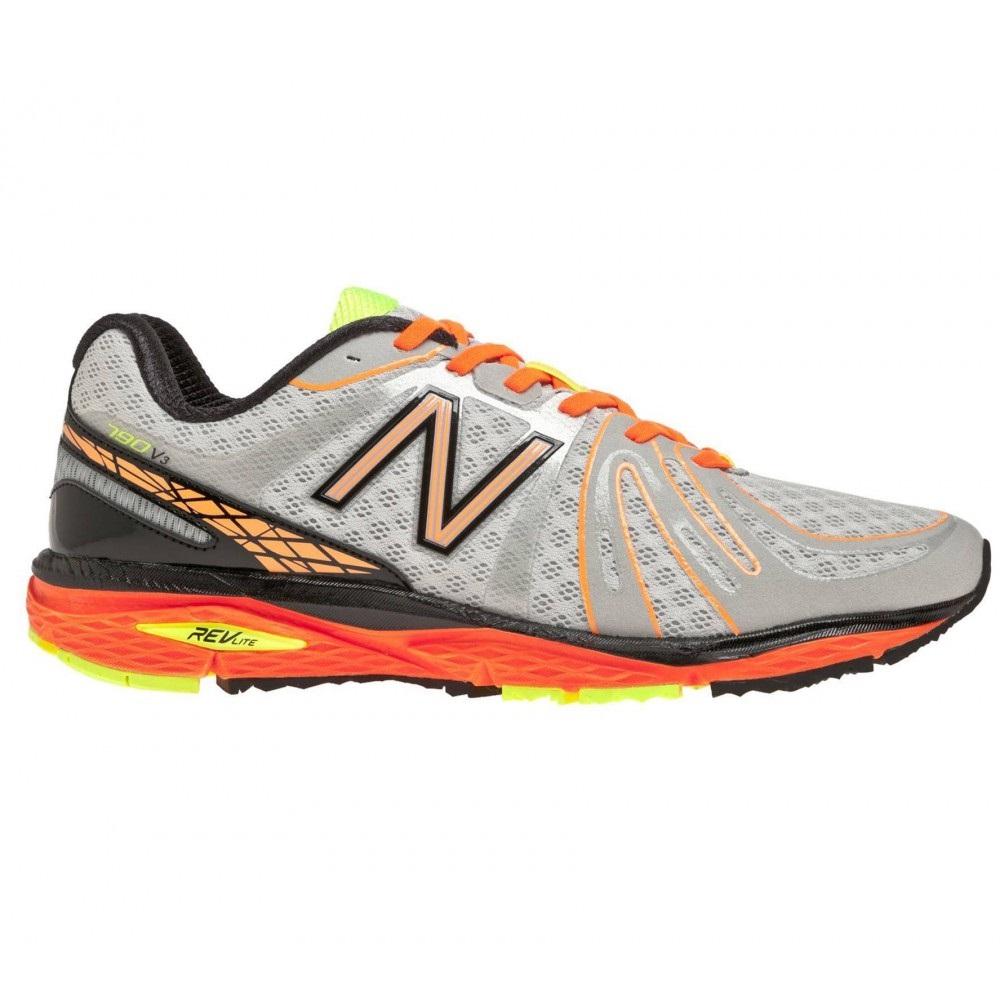 New Balance running 790v3