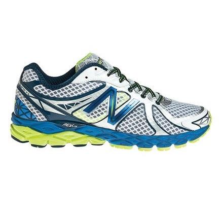 New Balance running 870v3