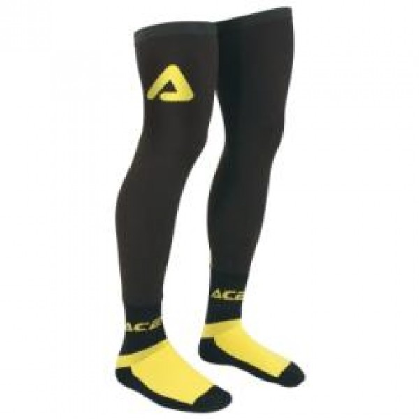 SOCKS ACERBIS X-LEG
