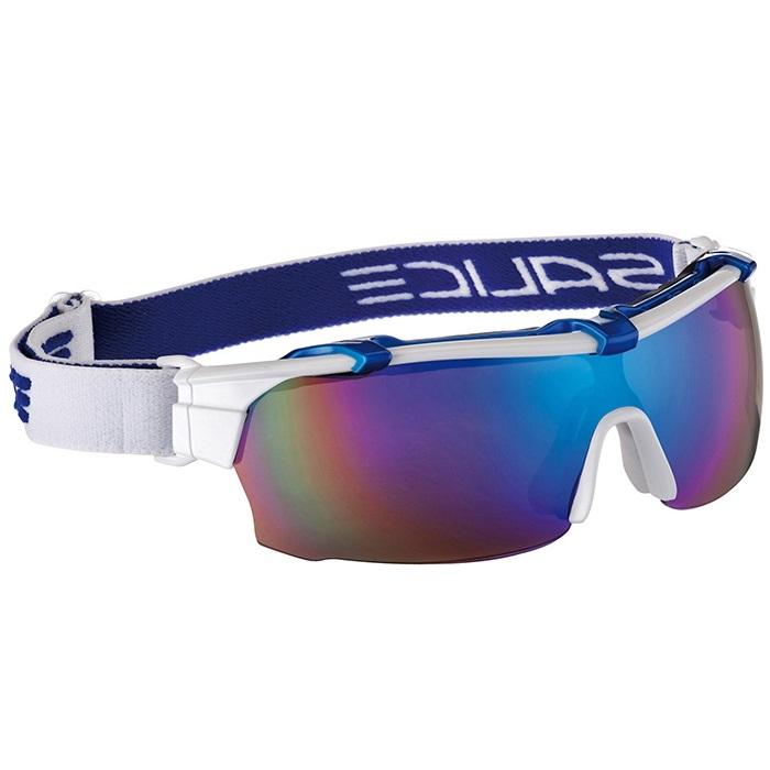 Salice 806 RW WhiteRW Blue