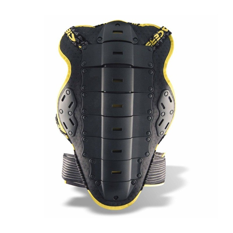 acerbis-7th-8th-avenue-back-protector 1