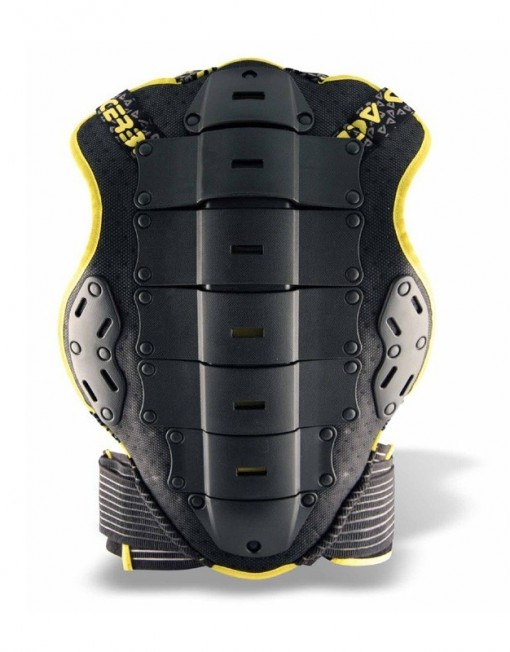 acerbis-7th-8th-avenue-back-protector