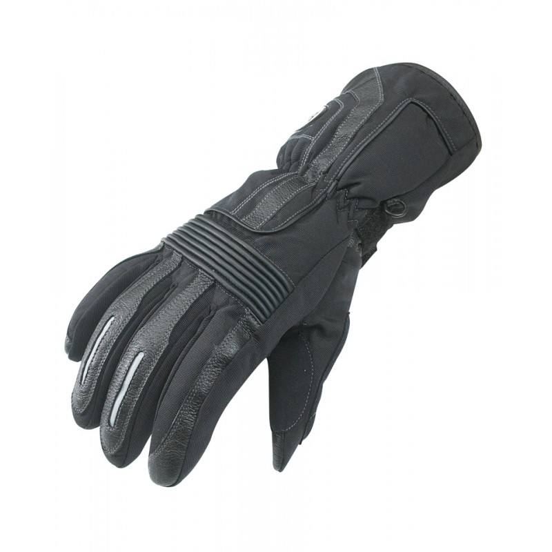 jofama-tour-de-force-glove