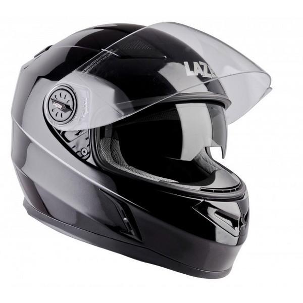 motorcycle-helmet-lazer-bayamo-z-line-black