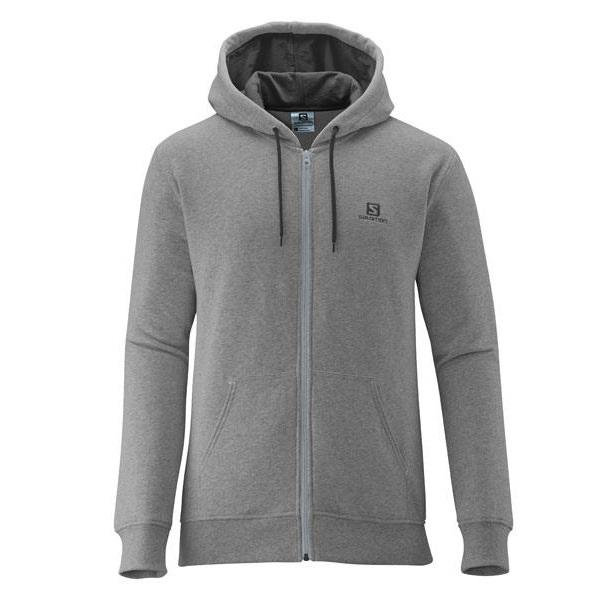 salomon-logo-fz-hoodie